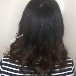 [Pro Trim Hair Salon] Who says that damaged hair can't be saved?