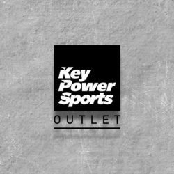[Key Power Sports] While we work hard to get all the new products in for 2018, Spring/Summer collection, here's a sale