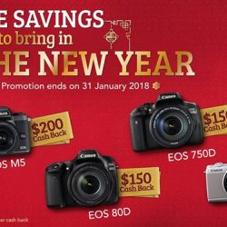 [Elements by Home-Fix] More savings to bring in the new year.
