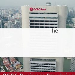 [OCBC ATM] Tailor-made to help small and emerging businesses deal with unpredictable external factors and economic conditions, the newly launched OCBC