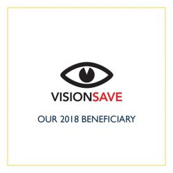 [L'Occitane] L'OCCITANE Singapore is committed to doing its part to help fight avoidable blindness, with a yearly charity initiative, RaceForVisionSG.