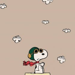 [Innisfree Singapore] Here's to reaching great heights and chasing your dreams with Snoopy®!
