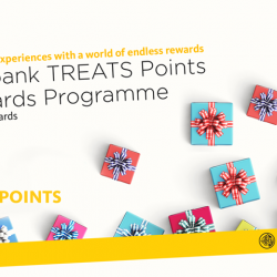 [Maybank ATM] Check out our new Rewards Portal featuring Maybank Cards' new 2018 Rewards catalogue that includes hotel stays, attraction tickets, shopping