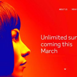 Zero1: Latest Mobile Operator Offering Unlimited Mobile Data Plan at only $29.99 Per Month!