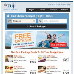 [Zuji] BQ.sg: FREE Sim Cards to Japan, Korea or Taiwan