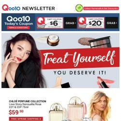 [Qoo10] [Best Sellers] $19.90 Beauty Concentrate Wonder Essence Beauty Tonic | $12.90 Redken Hair Shampoo / Conditioner