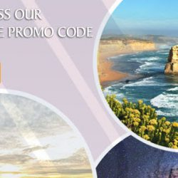 Singapore Airlines: Special Fares to Perth, Melbourne & London with Mastercard