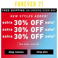 Take an extra 30% off Sale items! 06de89ad1
