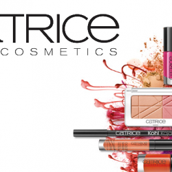 Catrice & Essence: Cosmetics Warehouse Sale with Everything at $2 - $3!