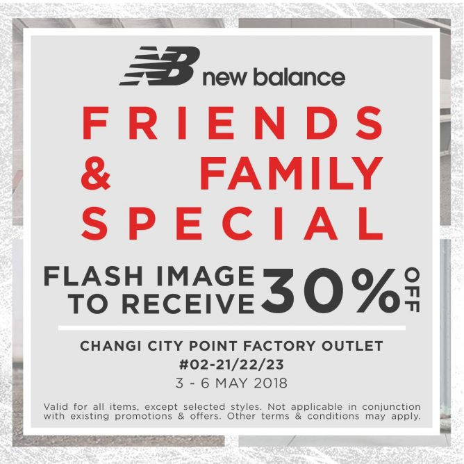 puma family and friends 30%