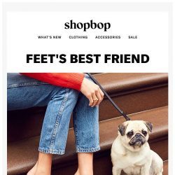 [Shopbop] New from Stuart Weitzman: summer-to-fall shoes