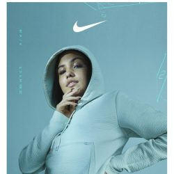 [Nike] The new Nike Tech Pack is here