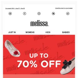 [Mdreams] 70% plus up to extra 30% OFF -Online Exclusive