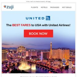[Zuji] BQ.sg: Fly to USA fr $981
