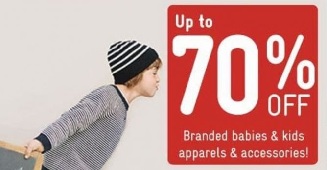 Get the best quality children clothing for your kids! Petit Bateau has been  an iconic French children s brand since 1893 with their beautiful materials  and ... 1f700c27009