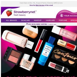 [StrawberryNet] ⚡ BLACK FRIDAY ⚡ Ultimate Must-Buys Under $10 | $30 | $50