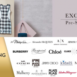 Marina Bay Sands: Exclusive Pre-Sale Access to the Hottest End-of-Season Sale!