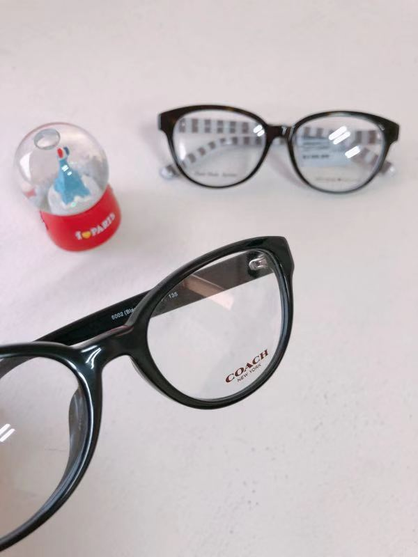 bfcb03c4602 Better Vision  Year End Warehouse Sale with Up to 90% OFF Eyewear ...