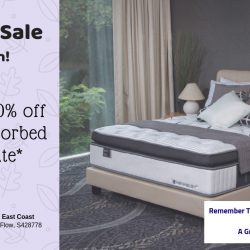 Hennsley: Year End Sale with Storewide 20% OFF + 7% GST Absorbed + 5% Rebate