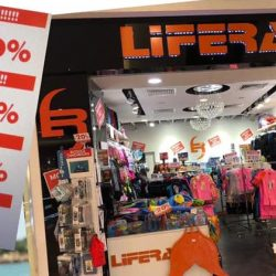 Liferacer Swim Wears: Moving Out Sale with 30% OFF Swimwear & Swimming Accessories