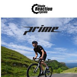 [Chain Reaction Cycles] What you NEED to Know about Prime Wheels