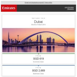 8f9af30792742  Emirates  Experience the Dubai Summer Surprises with Emirates