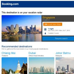 [Booking.com] Awesome news – Singapore has some last-minute deals!