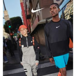 [Nike] Just In: See what's new from Nike