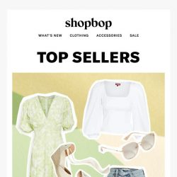 [Shopbop] *Adds to cart*